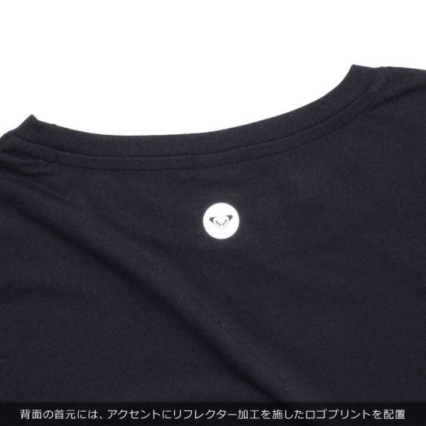 ROXY ロキシー Tシャツ レディース CAUDAL FIN RST191534 2019春夏|3direct|07