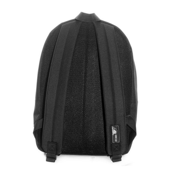 LURKING CLASS リュック メンズ PRINT DAYPACK ST18SA04 2018春夏 ブラック ワンサイズ|3direct|04