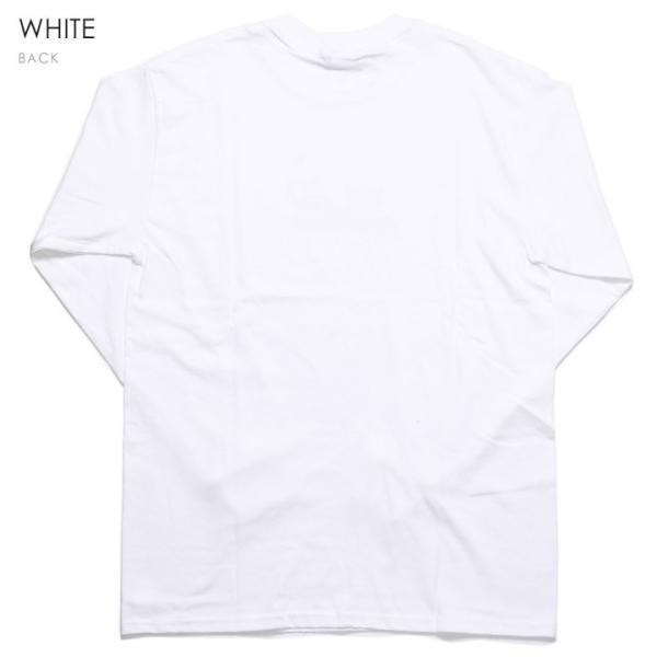 TOY MACHINE トイマシーン Tシャツ ロンT メンズ DAEMON CAT PRINT LONG TEE|3direct|05