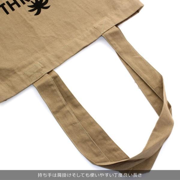 THRILLS スリルズ トートバッグ メンズ THRILLS PALM TOTE TW8-1004VB|3direct|08