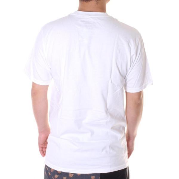 VOLCOM ボルコム Tシャツ メンズ OZZIE RAINBOW S/S TEE A3511904 2019春夏|3direct|06