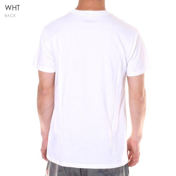 VOLCOM ボルコム Tシャツ メンズ APAC FLAGG STONE S/S TEE AF5119G2 2019春夏|3direct|05