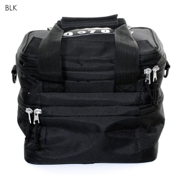 VOLCOM ボルコム ピクニックバッグ メンズ PISTOL PICNIC BOX D665119JB 2019春夏 3direct 03