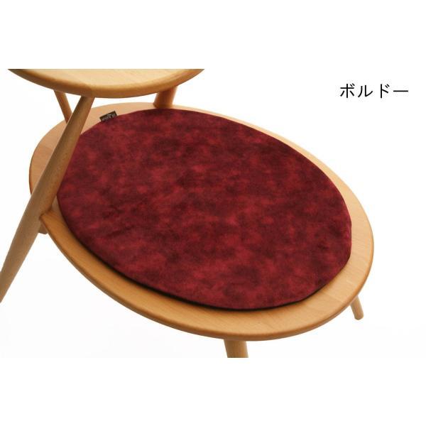 キャットタワー おしゃれ 木製ベッド ペット用品 洗えるクッション 北欧デザイン 猫用家具 egg|3queue|13
