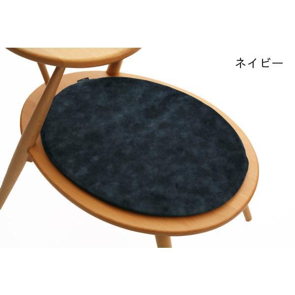 キャットタワー おしゃれ 木製ベッド ペット用品 洗えるクッション 北欧デザイン 猫用家具 egg|3queue|14