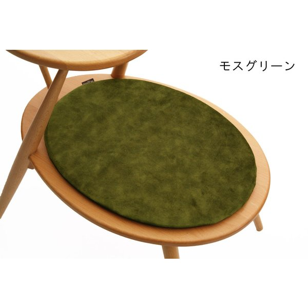 キャットタワー おしゃれ 木製ベッド ペット用品 洗えるクッション 北欧デザイン 猫用家具 egg|3queue|15