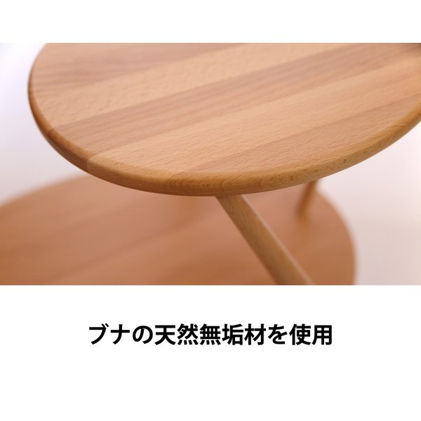 キャットタワー おしゃれ 木製ベッド ペット用品 洗えるクッション 北欧デザイン 猫用家具 egg|3queue|08
