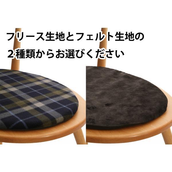 キャットタワー おしゃれ 木製ベッド ペット用品 洗えるクッション 北欧デザイン 猫用家具 egg|3queue|10