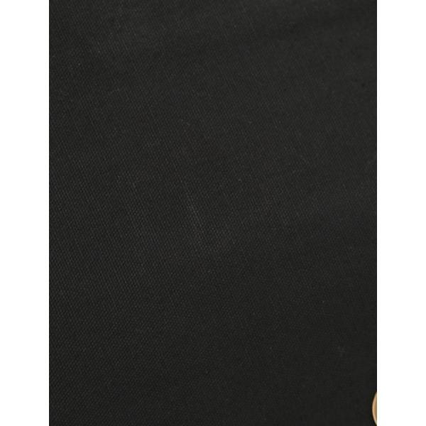 新品未使用展示品 HUNTING WORLD ハンティングワールド ショルダーバッグ レザー 黒 ブラック【本物保証】