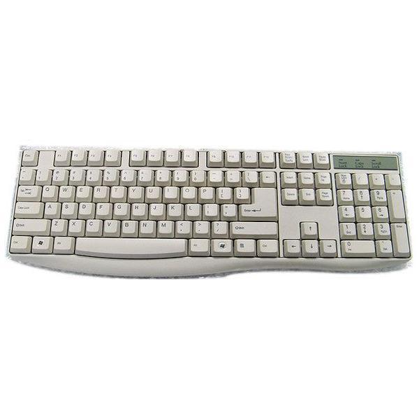 Solidtek ACK-230U 低価格・省スペース・打鍵感、バランス重視キーボード|3top