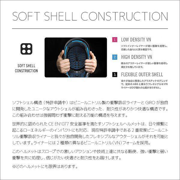【SALE】GIRO / ジロ DISCORD / ディスコード 送料無料|4all|03