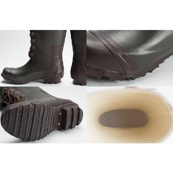 【在庫限り】レインブーツ 長靴 レディース ショート Amaort アマート SHEAT【セール品の為交換返品不可】|4ss|05