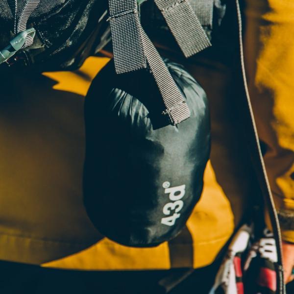43DEGREES インナーダウンジャケット インナー ダウン ダウンジャケット 軽量 メンズ レディース|4ss|04