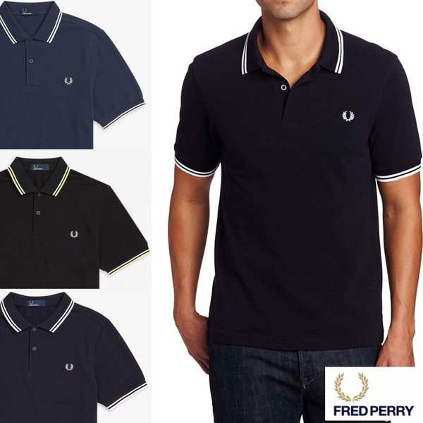 NEW TOMMY MEN REGULAR FIT POLO SHIRT S-M-L-XL