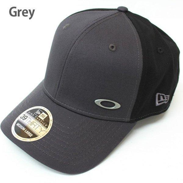 Oakley オークリー キャップ NEWERAモデル 帽子 ゴルフ oa235 ホワイト ブラック|5445|04