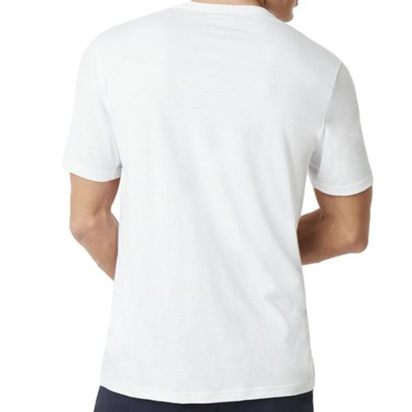 オークリー スポーツ Tシャツ 速乾 吸汗 OAKLEY 白 ホワイト oa260 XL USAサイズ 大きい|5445|02