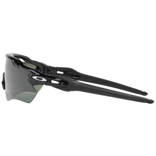 OAKLEY オークリー  レイダー Radar EV Path Prizm ブラック PolishedBlack/PrizmBlack oa263 009208-5238|5445|04