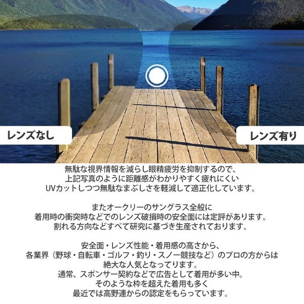 OAKLEY オークリー サングラス RADARLOCK PATH (Asian Fit) アジアンフィット OO9206-02 偏光レンズ UVカット Slate Iridium oa277|5445|04