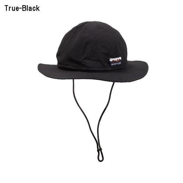 BURTON バートン Mountain Hat メンズ サファリハット バケットハット 帽子|54tide|04