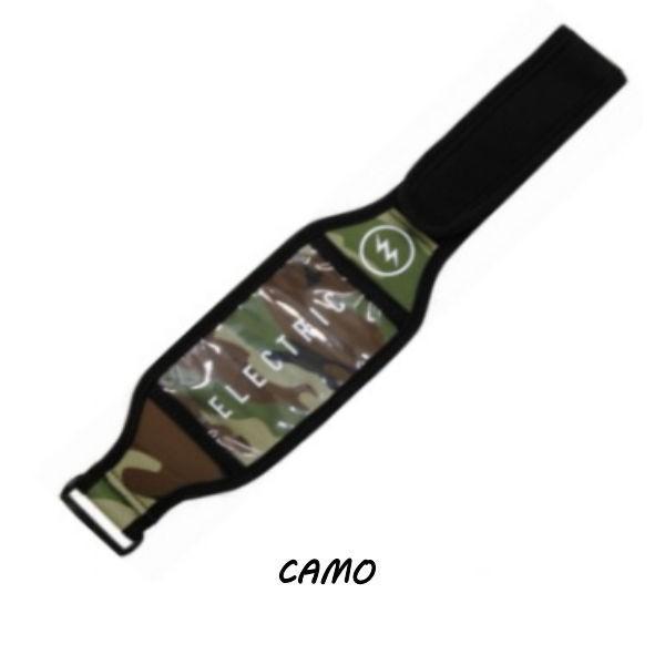 エレクトリック ELECTRIC PASS BAND メンズ レディース パスバンド パスケース カード入れ  チケットホルダー スノーボード 5カラー|54tide|03