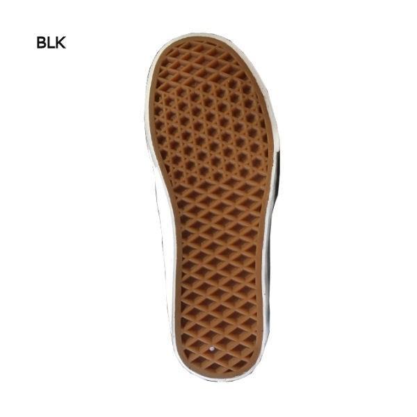 バンズ VANS ハーフキャブ メンズ レディース シューズ 靴 スニーカー 22.5cm-28.0cm HALF CAB|54tide|05