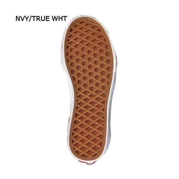 バンズ VANS キッズ ジュニア 子供用 シューズ 靴 スニーカー 20.0cm-22.0cm KIDS OLD SKOOL オールドスクール 54tide 05