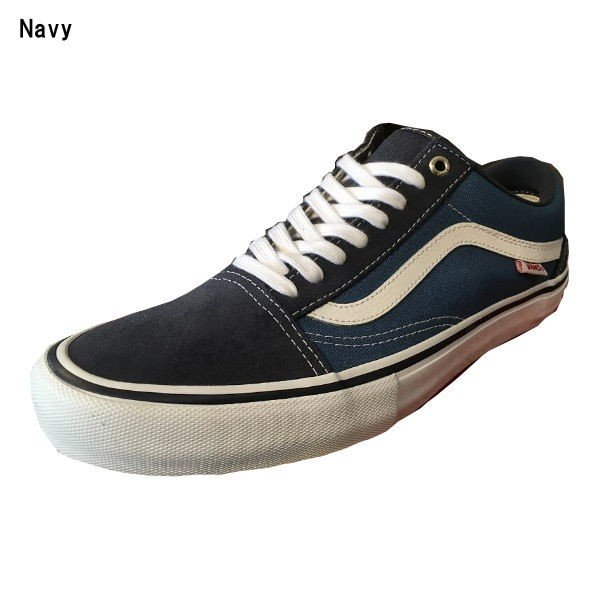 VANS バンズ OLD SKOOL PRO オールドスクール メンズ レディース シューズ 靴 スニーカー|54tide|04