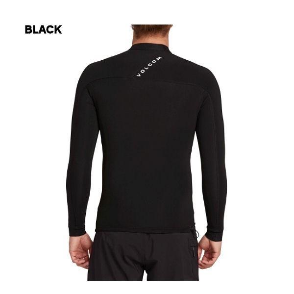 ボルコム  VOLCOM Stone Neo Jacket  メンズ  タッパー  ウェットスーツ 長袖 リバーシブル トップス  S・M・L・XL|54tide|03