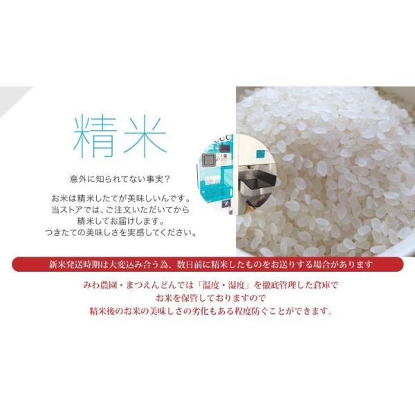 【定期便】精米5kg×6回(6カ月コース)南魚沼産コシヒカリ|5602miwa|06