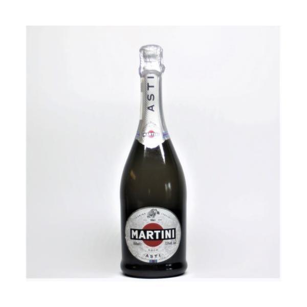スパークリング ワイン 名入れ 写真 彫刻入り マルティーニ アスティスプマンテ 誕生日 記念日 サプライズ 母の日 退職 開店 父の日 ギフト プレゼント|7-colors|03