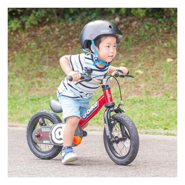 子ども用自転車 D-Bike Master 12 ディーバイク マスター 12 アイデス 乗り物 足けり バランスバイク キッズ 誕生日 プレゼント 一部地域送料無料 クリスマス|716baby|06