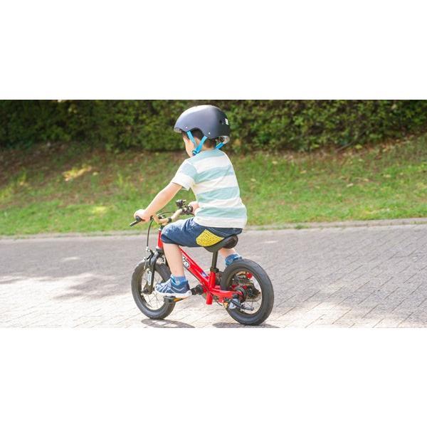 子ども用自転車 D-Bike Master 12 ディーバイク マスター 12 アイデス 乗り物 足けり バランスバイク キッズ 誕生日 プレゼント 一部地域送料無料 クリスマス|716baby|09