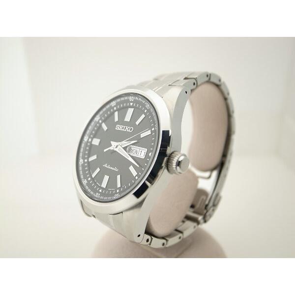 セイコー メカニカル メンズ腕時計 4R36-05Z0 SARV003 質屋出品|7saito|03
