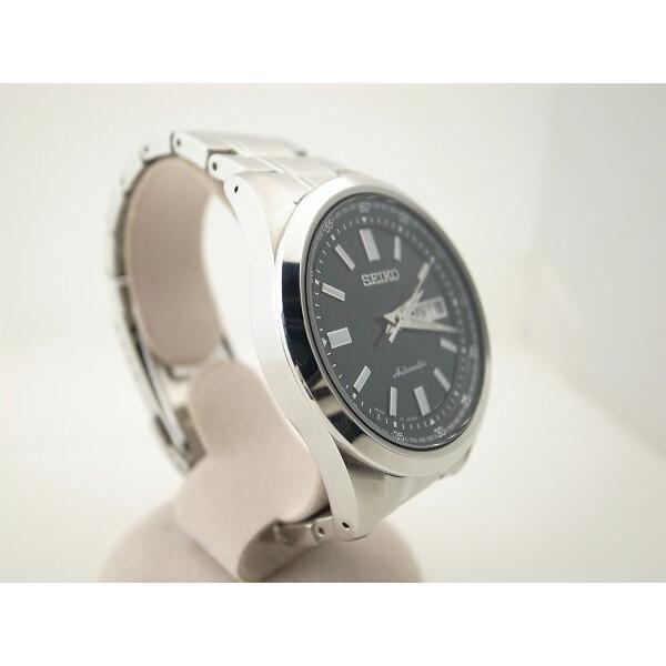 セイコー メカニカル メンズ腕時計 4R36-05Z0 SARV003 質屋出品|7saito|04