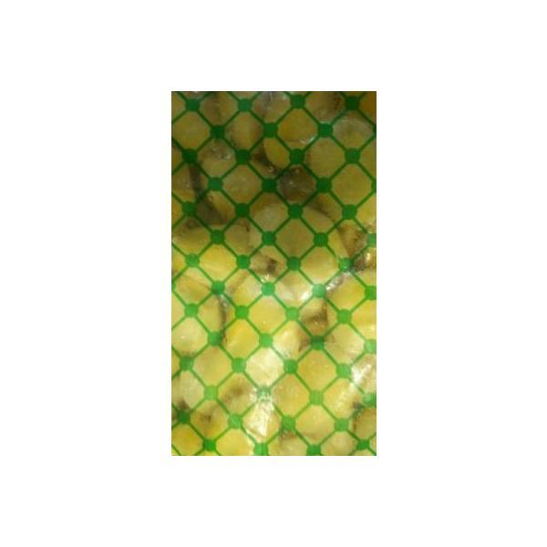 冷凍 ムキ栗(M)1kgx10袋(1300円税別)ダイヤ栗 業務用 ヤヨイ S又はLも下記にて記載中
