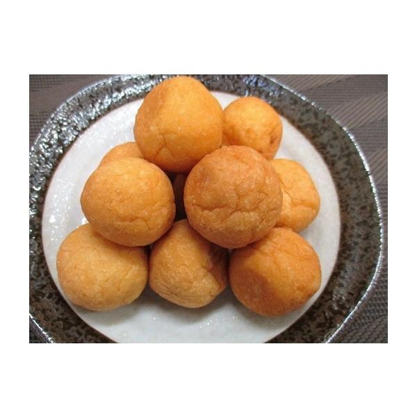 菓子 冷凍ドーナッツ もっちり食感豆乳ドーナッツ1kg×8P(P1280円税別) 業務用 ヤヨイ