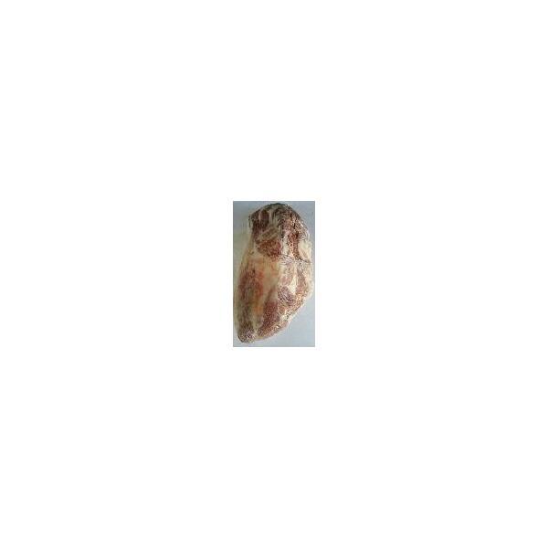 【不定貫】岐阜県産 豚肩ロース(三浦)2.5kg(kg1800円税別)x4本 冷凍 業務用 ヤヨイ こだわり