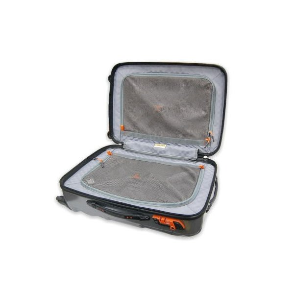 0f0a85825f ... mendoza メンドーザ スーツケース スターライト スター ライト 32920 90L Lサイズ 76cm 大型 スーツ ケース ...