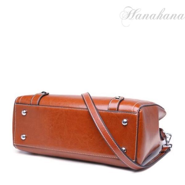 ハンドバッグ レディース 本革 牛革 可愛い ショルダー付き 斜めがけ 軽量 シンプル カジュアル 旅行 肩掛け レディースバッグ 鞄|8787-store|04