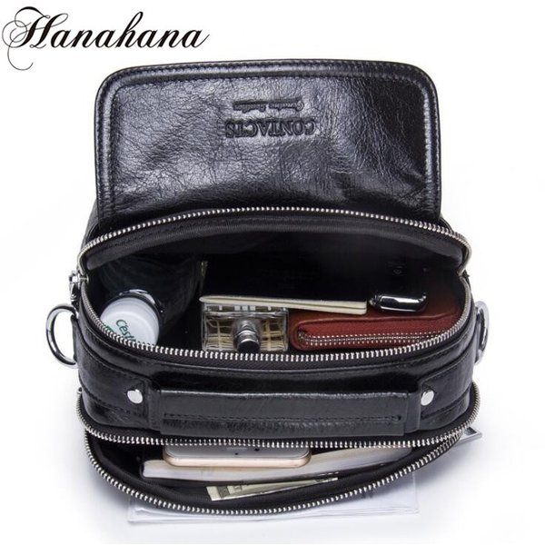 バッグ 本革 ショルダーバッグ ビジネスバッグ メッセンジャーバッグ メンズバッグ 牛革 カジュアル バッグ 斜めがけ バッグ 鞄 メンズ鞄 斜めがけ おしゃれ|8787-store|05