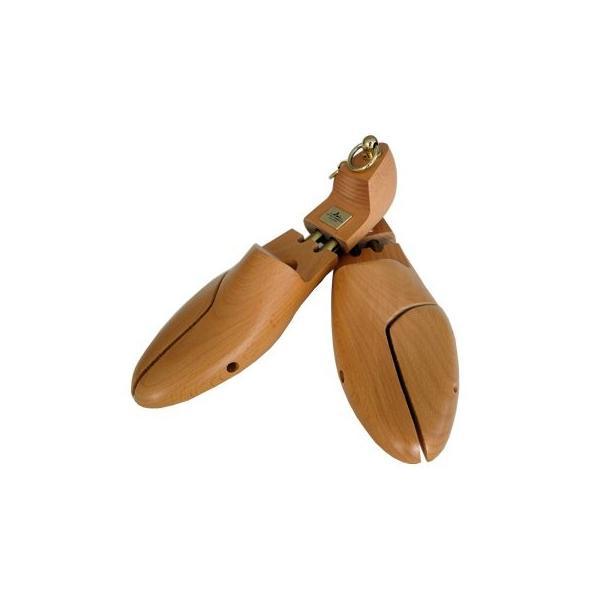 コルドヌリアングレーズ FA85シューツリー (43(27.0cm-27.5cm))