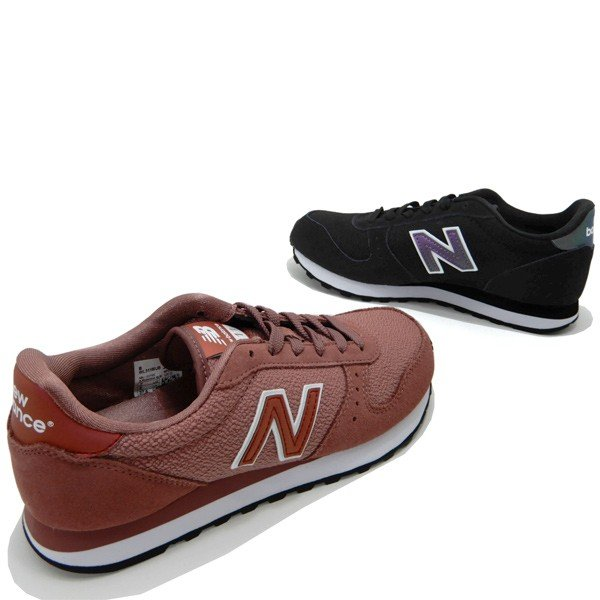 New Balance(ニューバランス) レディース スニーカー 人気