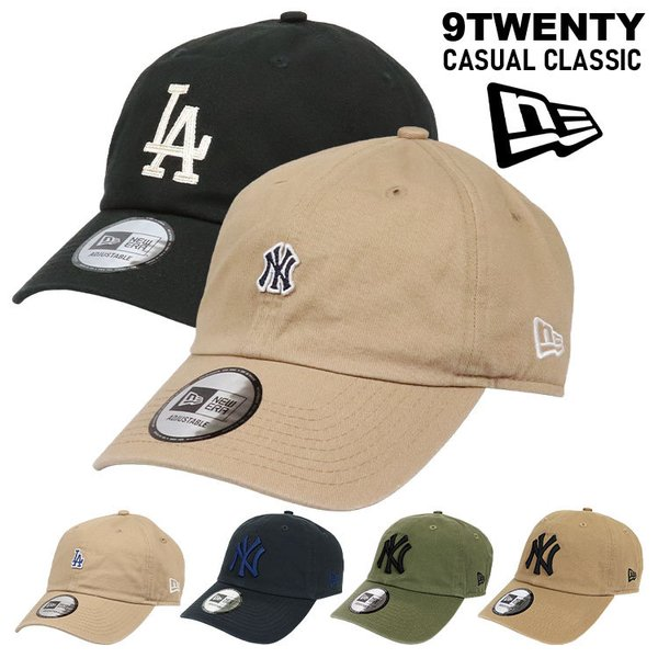 ニューエラキャップメンズレディース帽子NEWYORKYANKEESBLACKCASUALCLASSICMLBメジャーリーグNew