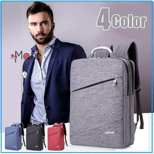 通勤リュック メンズ ビジネスバッグ バッグ 多機能 レディース 男女兼用 人気 2way ユニセックス|99mate