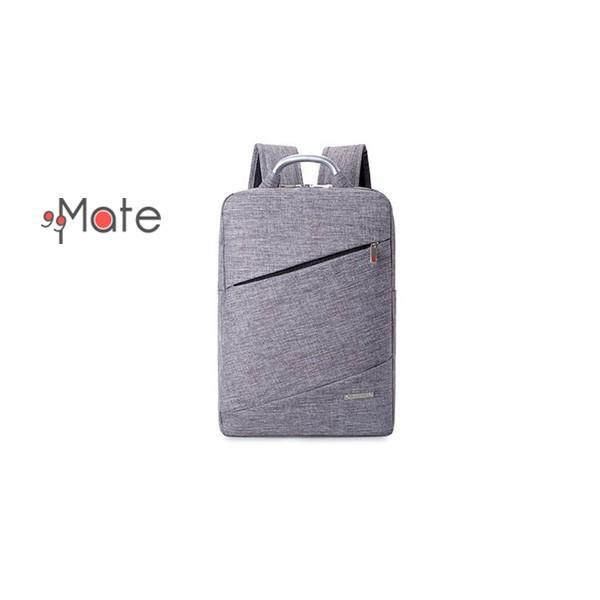 通勤リュック メンズ ビジネスバッグ バッグ 多機能 レディース 男女兼用 人気 2way ユニセックス|99mate|03
