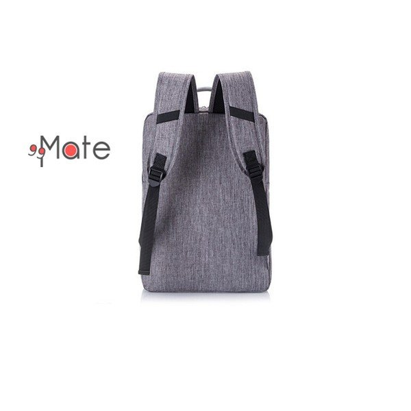 通勤リュック メンズ ビジネスバッグ バッグ 多機能 レディース 男女兼用 人気 2way ユニセックス|99mate|04