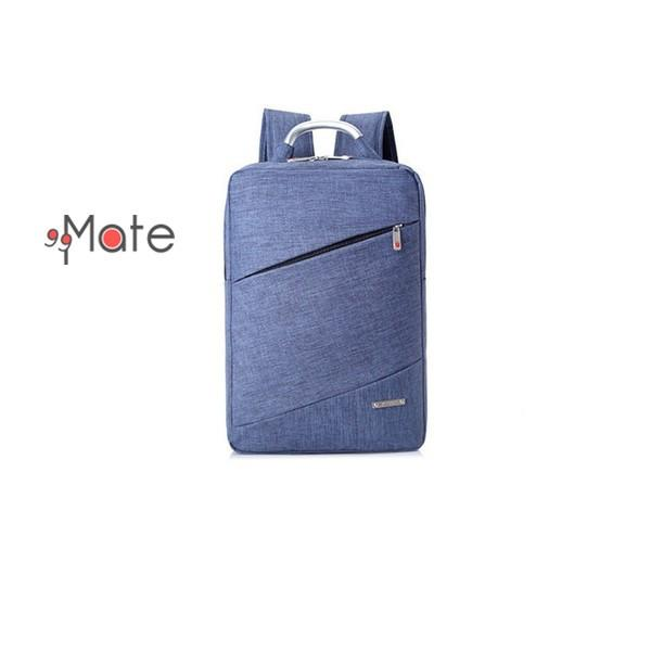 通勤リュック メンズ ビジネスバッグ バッグ 多機能 レディース 男女兼用 人気 2way ユニセックス|99mate|07