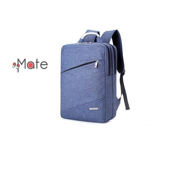 通勤リュック メンズ ビジネスバッグ バッグ 多機能 レディース 男女兼用 人気 2way ユニセックス|99mate|08