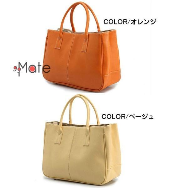 トートバッグ レディース ハンドバッグ 通勤バッグ バッグ 大容量 鞄 かばん 多機能 OLバッグ 手提げバッグ 全12色 送料無料 99mate 11