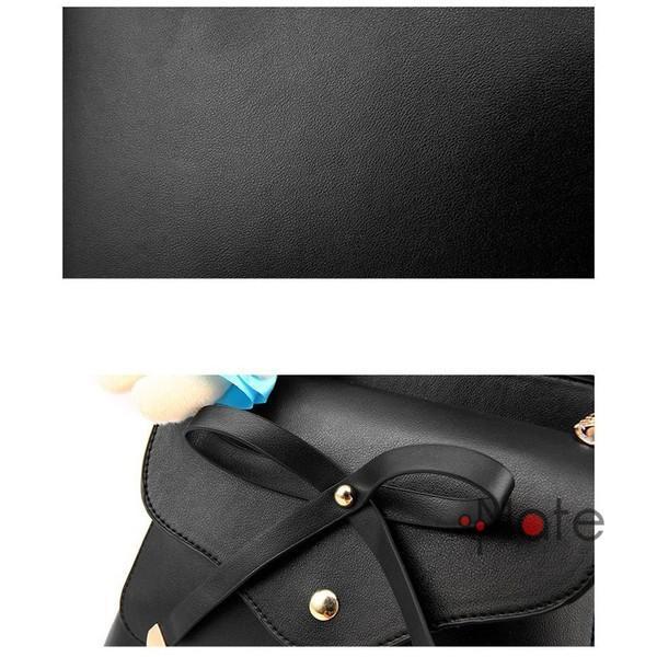 通勤バッグ レディース バッグ リュック デイパック オシャレリュック リュックサック ミニバッグ かわいいリュック 高級感|99mate|09